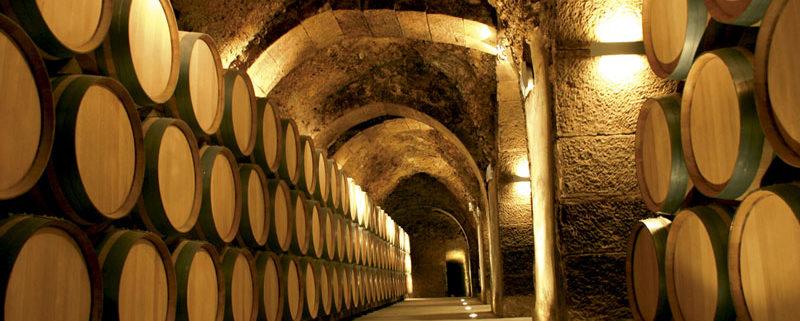 La Rioja enoturismo en el Camino de Santiago