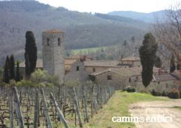 Los pueblos más bonitos de la Toscana
