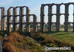 Los 10 lugares más bonitos de la Vía de la Plata (II)